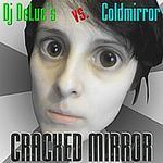 Cracked Mirror Coldmirror Wiki
