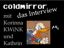 Coldmirrordasinterview.jpg