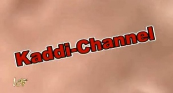 KaddiChannel.jpg